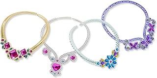 Melissa & Doug Dress-Up Necklaces