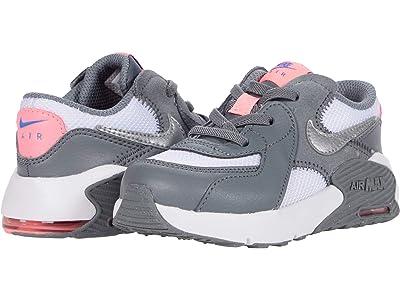 Nike Kids Air Max Excee (Infant/Toddler) Kid