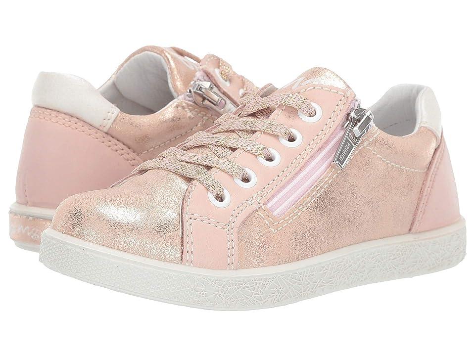 Primigi Kids PHO 33822 (Toddler/Little Kid) (Pink) Girl
