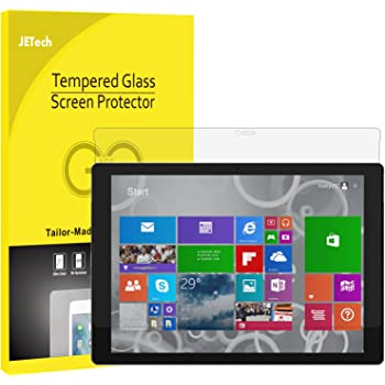 Kaemma 3er Set Ersatzspitzen Nachf/üllpack f/ür Microsoft Surface Pro 3 Touch Stylus Ersatz-Magnet-Touch Stylus Color:Black