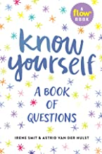 Know Yourself: A Book of Questions (Flow)