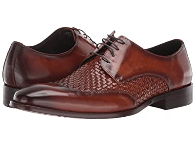 Carrucci Cromwell (Cognac) Men