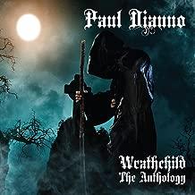 Wrathchild - The Anthology