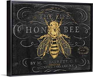 Best honey bee picture frame Reviews
