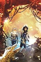 New Mutants V3 #19