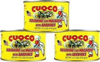 Best pasta seasoning packets Reviews