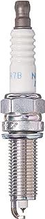 NGK 9723 Spark Plug