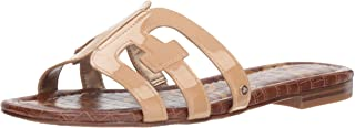 Sam Edelman Women's Bay Slide Sandal US