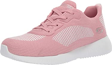 SKECHERS Bobs Squad, Women's Athletic & Outdoor Shoes