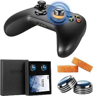 Xbox One専用FPSスティックとターゲットリング エイム (AIM) 狙い 照準アシスト用(NEW)