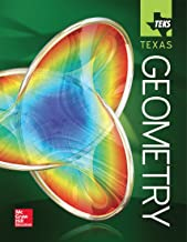 Best mcgraw hill texas geometry Reviews