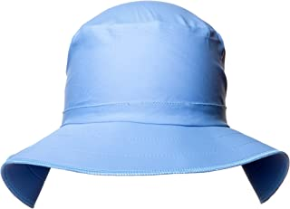 Swimlids Funky Bucket Beach Sun Hat UPF Women s Men s Kids  44ceac8562