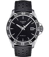 Tissot - V8 Gent Auto - T1064071605100