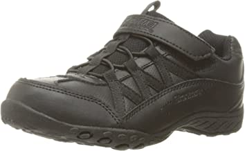 Best skechers black friday Reviews