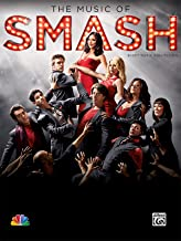 Best the music of smash sheet music collection Reviews