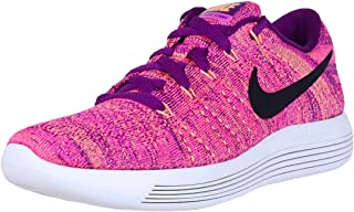 Nike Classic Cortez TXT Womens Running Trainers 844892 Sneakers Shoes