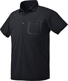 Best descente golf clothing Reviews