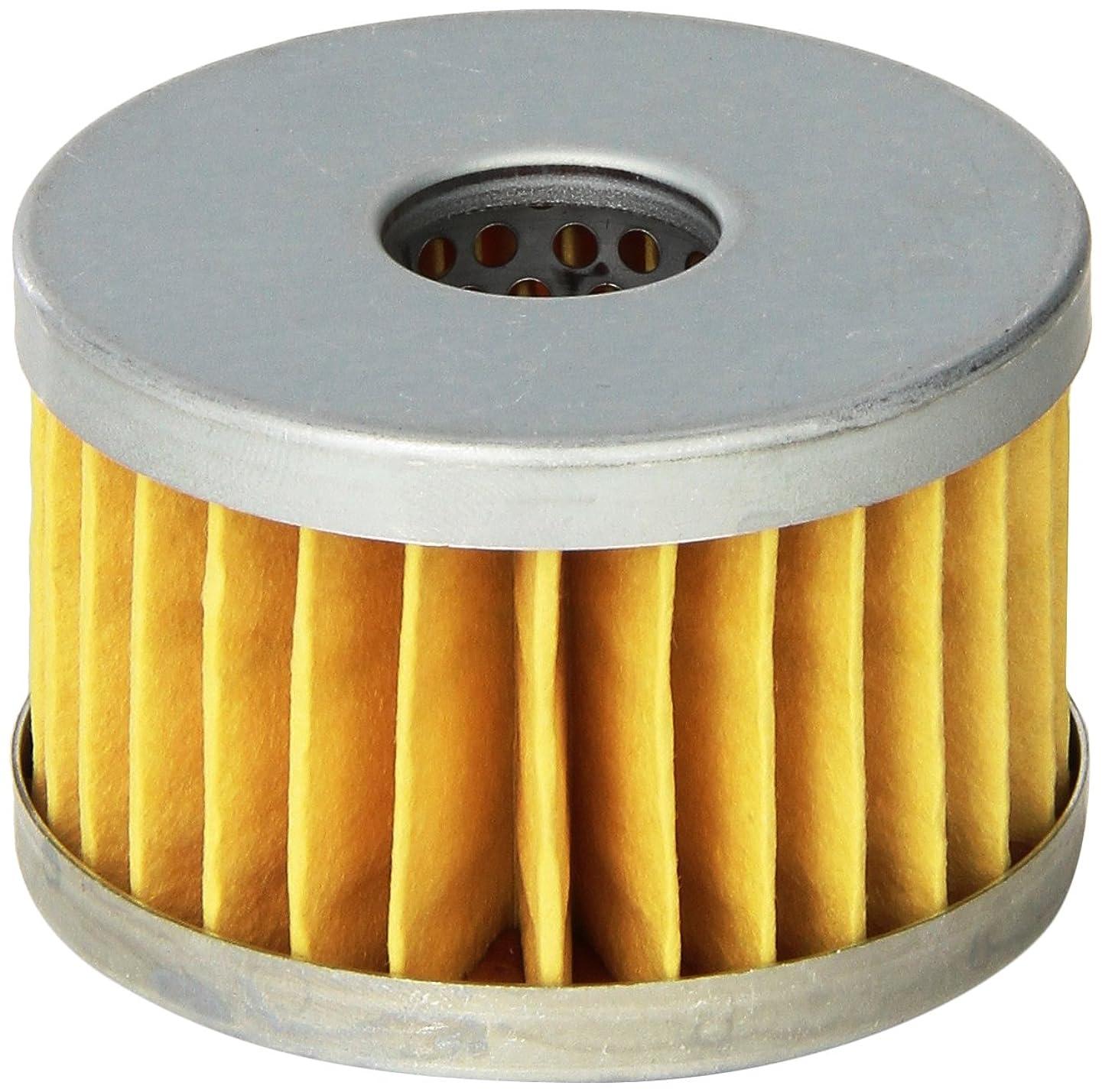 Mann Filter C 64/2 Air Filter