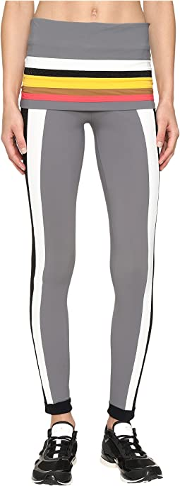 Kalia Leggings