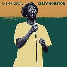 The Original: Cissy Houston