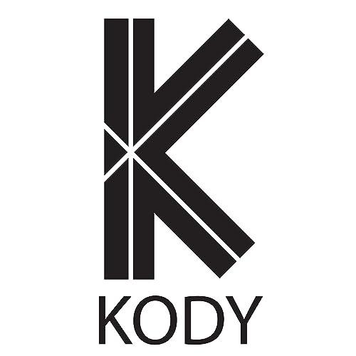 Devil Jokers Theme By Kody On Amazon Music Amazoncom