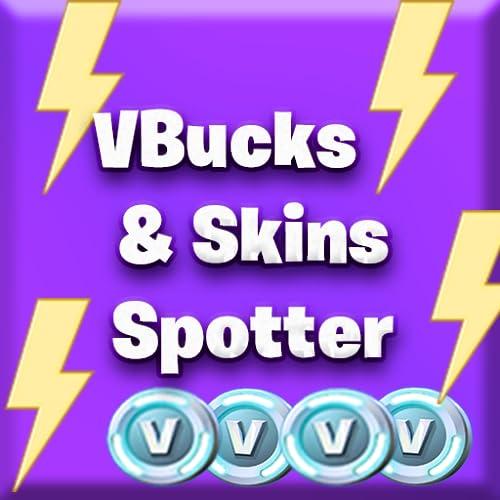 Daily Links Free Vbucks & Battle Pass Guide