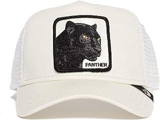 Goorin Bros. Black Panther