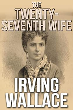 The Twenty-Seventh Wife