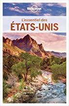 lonely planet etats unis