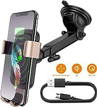 Best tzumi wireless car charger Reviews