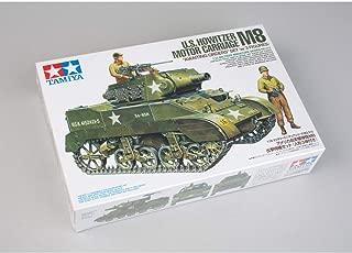 1/35 scale ww2 models