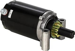 Db Electrical Sab0158 Starter For John Deere Kohler Engines Sabre,Lt150 Lt160,19.9 Hp Sabre 1948,2148 2354 Sabre 21, 23 Hp,2509807 2509806 2509805 2509804,S2348 23Hp 2000-01