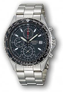 Men's Watches Chronograph SND253P1 - 4