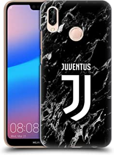 design senza tempo 4b70f 33f83 Amazon.it: case juventus - Custodie e cover / Accessori ...