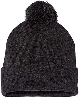 Best sportsman - pom-pom 12 knit beanie - sp15 Reviews