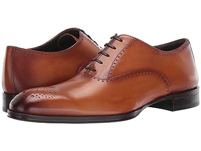 To Boot New York Kimpton (Cognac) Men