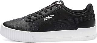أحذية رياضية نسائية من بوما كارينا إل