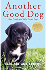 Another Good Dog Kindle Edition