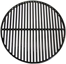 Hongso Round Grill Grate 18 3/16