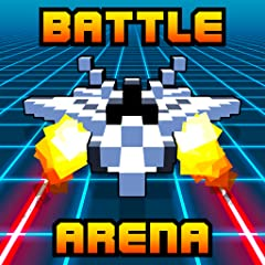 Work with your team to dominate the arena. Watch your shields, manage your boost and ammo reserves, collect powerups, and blast the enemy team to pieces! Build a completely custom Hovercraft, brick by brick, and customize your weapon loadout with mac...
