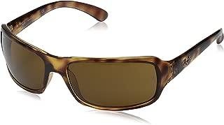 RB4075 Sunglasses