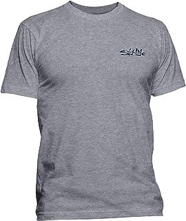 bff6c8152 Amazon.com: salt life clothing - Salt Life