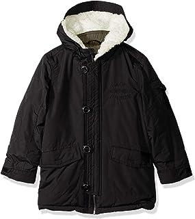 8ce080a9de7b Amazon.com  Big Chill - Jackets   Coats   Clothing  Clothing
