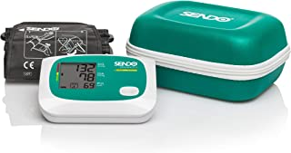 SENDO Advance 3 Upper Arm Blood Pressure Monitor New HIRA®