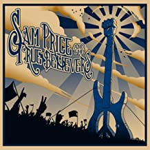 Best sam price and the true believers Reviews