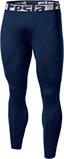 Best mens compression tights sale Reviews