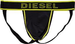 Diesel - Four-Way Stretch Jock WAPP