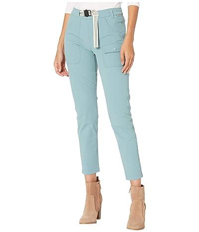 Burton Chaseview Stretch Pants (Trellis) Women