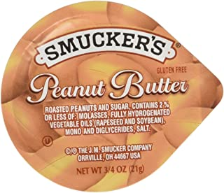 Best jm smucker peanut butter Reviews