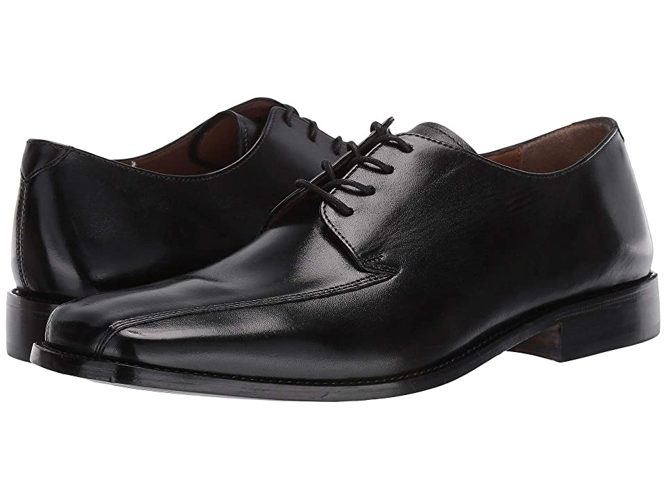 Florsheim Stockton (Black) Men